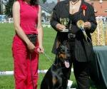 winner-champion-cl-females-61-odette-hani-red-del-rio-bianco4