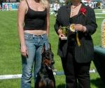 winner-working-cl-females-60-teraline-dancing-queen4