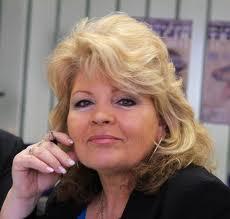 Gabriela Ridarcikova